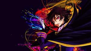 CodeGeass-Header-600