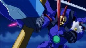 CodeGeass-OVA1-2-SS4-O
