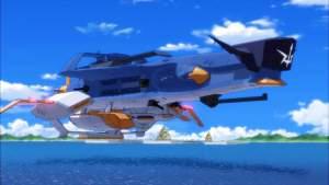 CodeGeass-OVA1-2-SS5-O