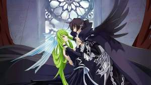 CodeGeass-WP1-600b