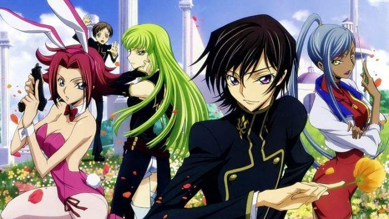 CodeGeass-WP11-600b-768x433 Anime by Genre