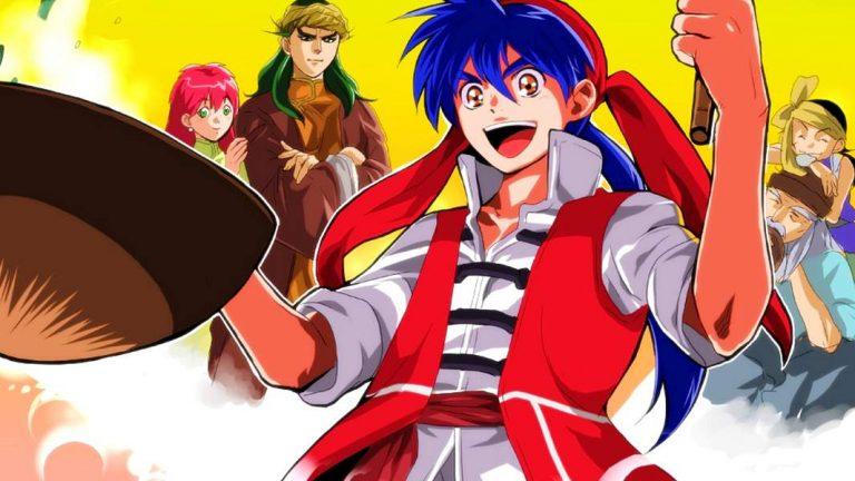 CookingMasterBoy-Header-TV-600-768x432 Anime by Genre