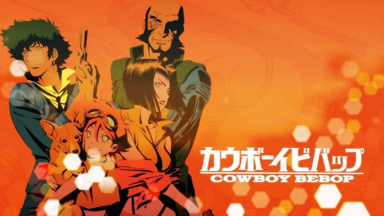 CowboyBebop-Header-TV1-600
