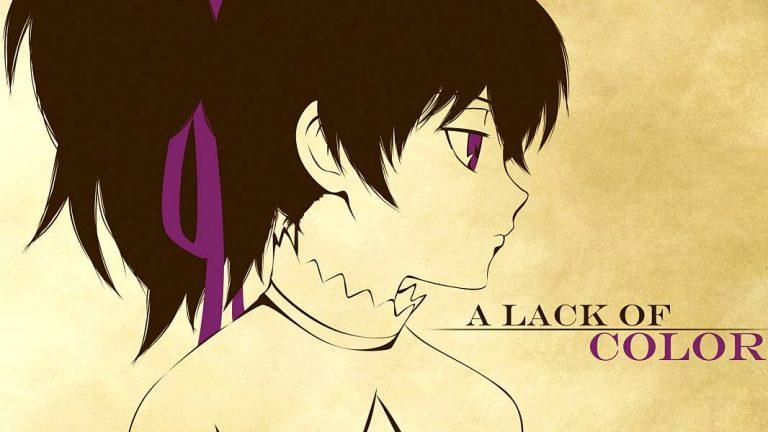 DarkerthanBlack-WP6-600-768x432 Anime by Genre