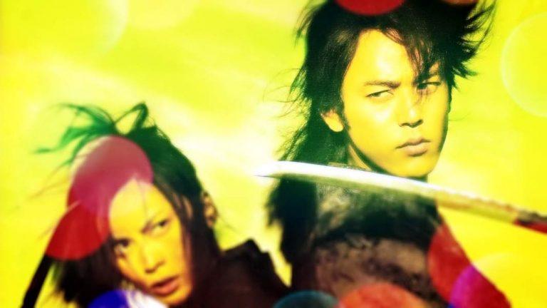 Dororo-Header-LAM2007-600-768x432 Anime by Genre
