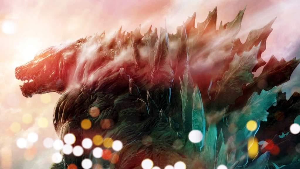 Godzilla-Header-Movie32-600 One Piece Movie 8 Review