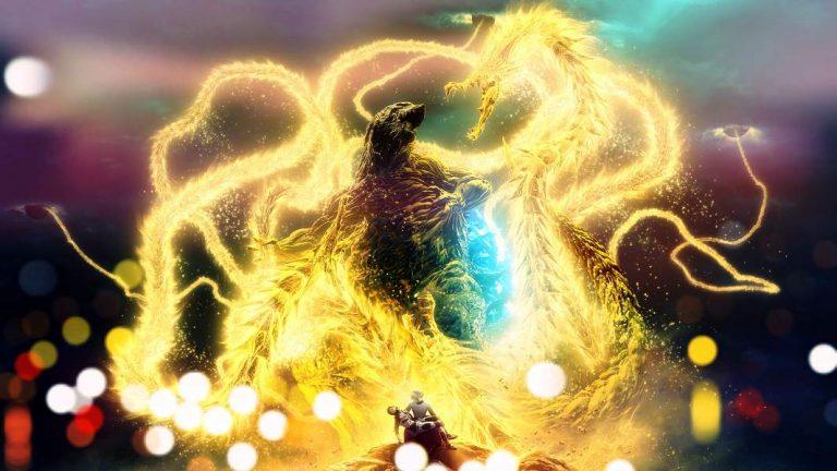 Godzilla-Header-Movie34-600-768x432 Anime by Genre
