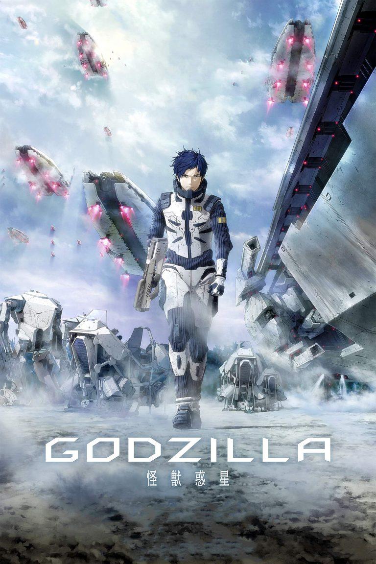 Godzilla-WP2-O-768x1152 Godzilla Movie 32 Review