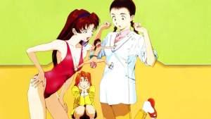 GoldenBoy-Header-OVA1995-600