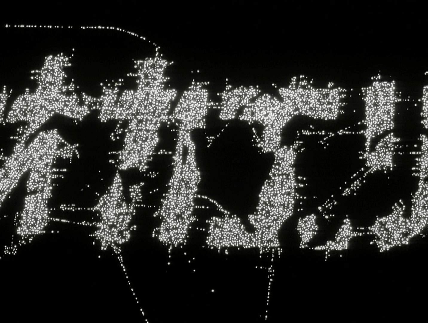 Gunbuster-Movie1_2-SS3-O Gunbuster Movies Review