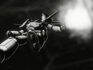 Gunbuster-OVA1-SS6-O