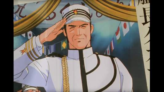 Gunbuster-Video1-300 Gunbuster OVA Series 2 Review