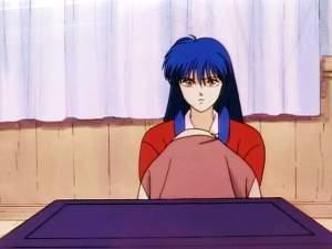 HereisGreenwood-OVA1-SS5-O