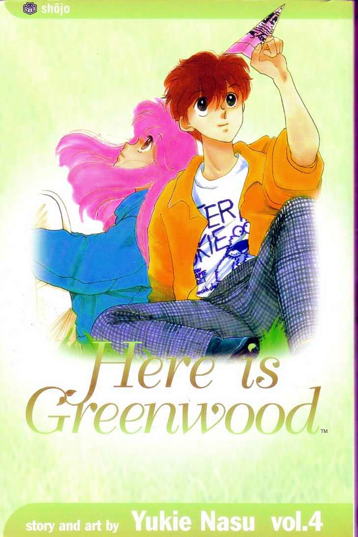 HereisGreenwood-WP8-O Here is Greenwood OVA Series 1 Review