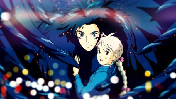 HowlsMovingCastle-Header-Movie-600
