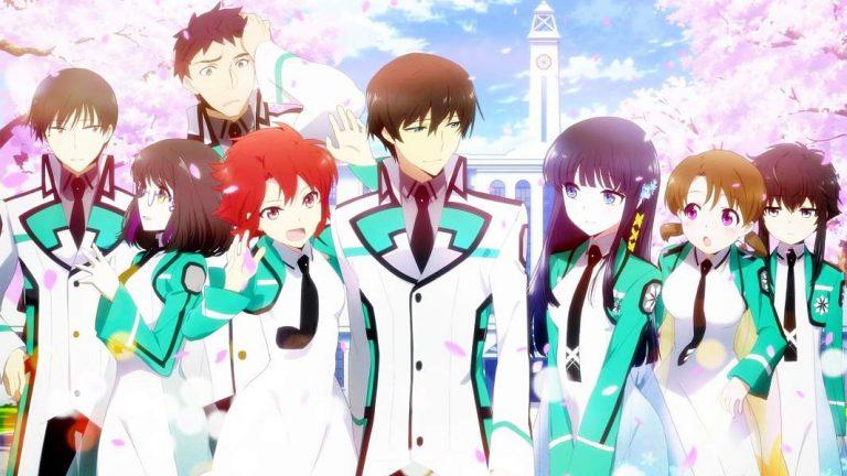 IrregularatMagicHighSchool-Header-TV1-600-1-768x432 Anime by Genre