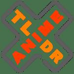 Anime-TLDR Logo