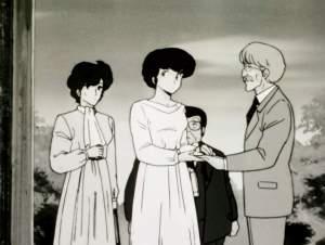 MaisonIkkoku-OVA1-SS1-O