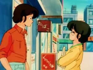 MaisonIkkoku-OVA1-SS2-O