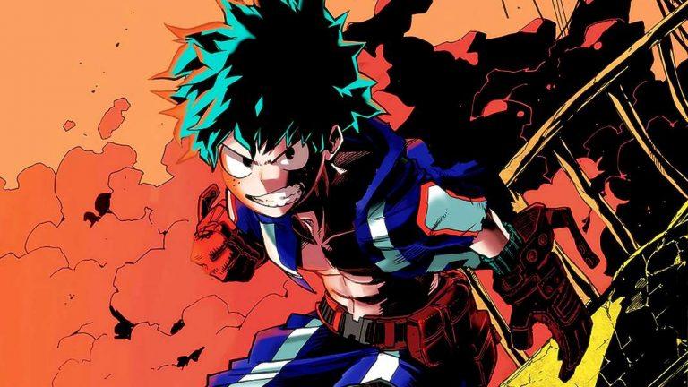 MyHeroAcademia-WP15-600-768x432 Anime by Genre