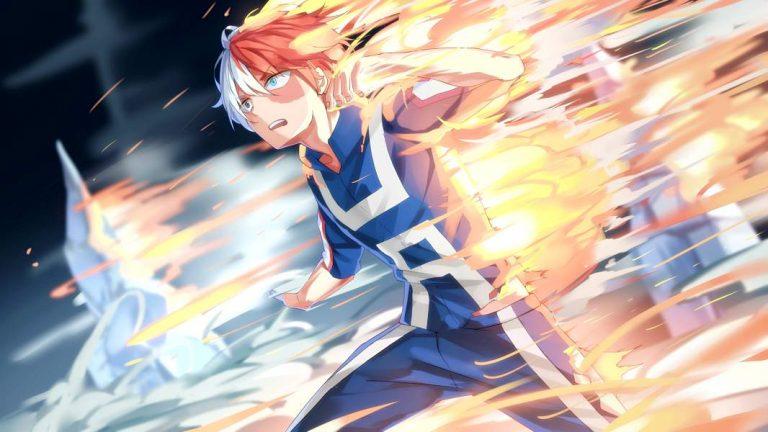 MyHeroAcademia-WP22-600-768x432 Anime by Genre