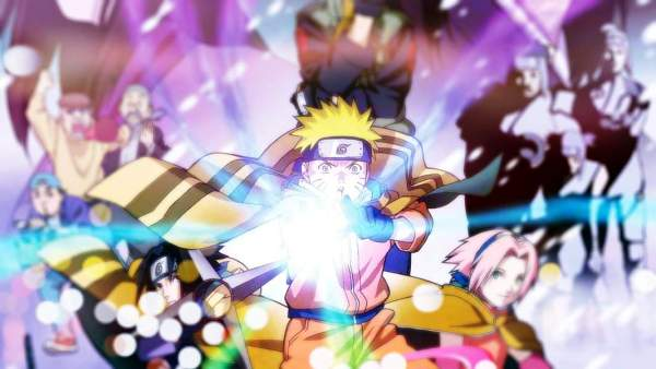 Naruto-Header-Movie2004-600