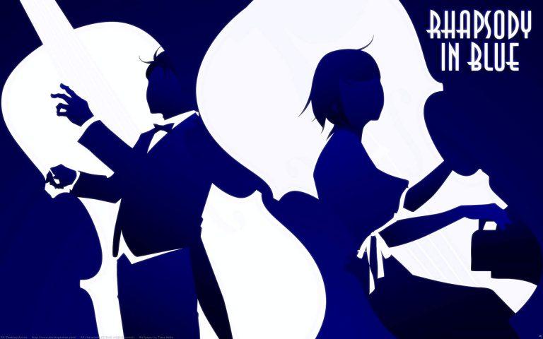 Nodamecantabile-WP15-O-768x480 Nodame Cantabile Season 1 Review
