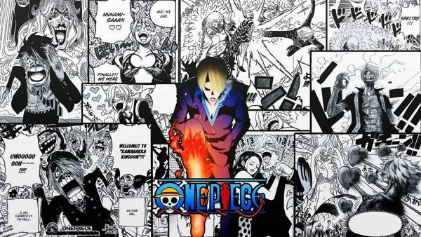 Onepiece-WP21-600
