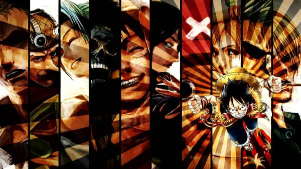 Onepiece-WP24-600