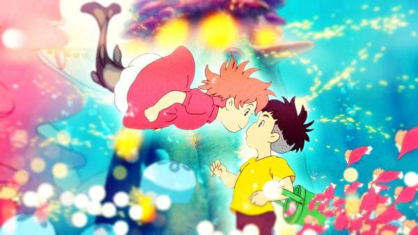 Ponyo-Header-Movie-600