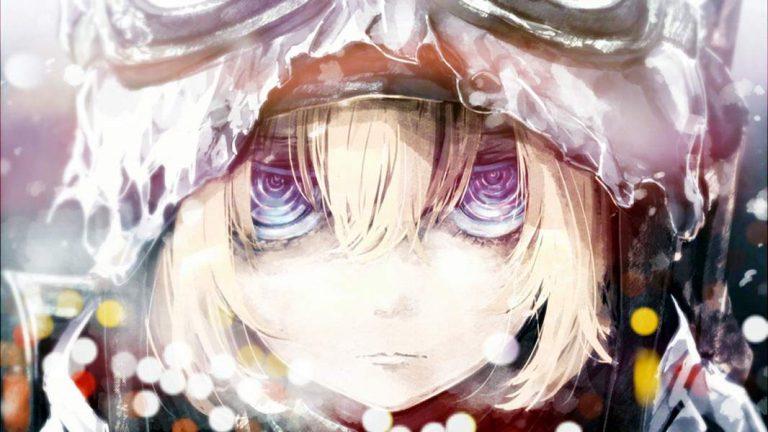 SagaofTanyatheEvil-Header-TV1-600-768x432 Anime by Genre