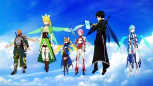 SwordArtOnline-Movie1-SS6-O