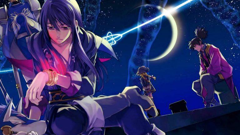 TalesofVesperia-Header-Movie1-600-768x432 Anime by Genre