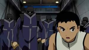 TenchiMuyoWaronGeminar-OVA1-SS2-O