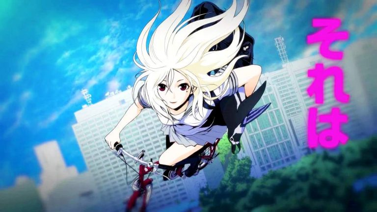 TokyoESP-WP5-600-768x432 Anime by Genre
