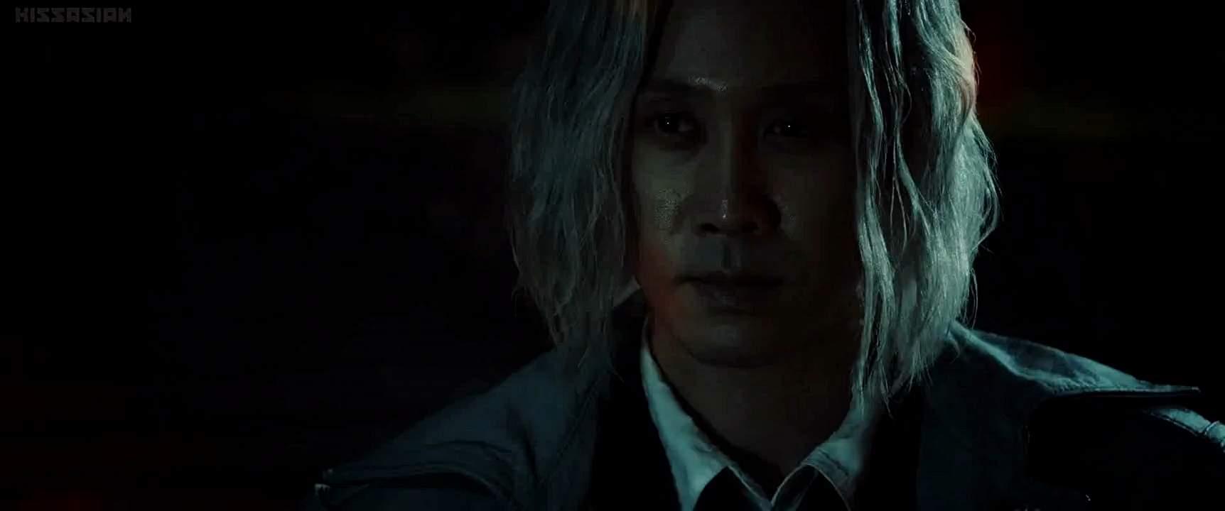 TokyoGhoul-LAMovie1-SS5-O