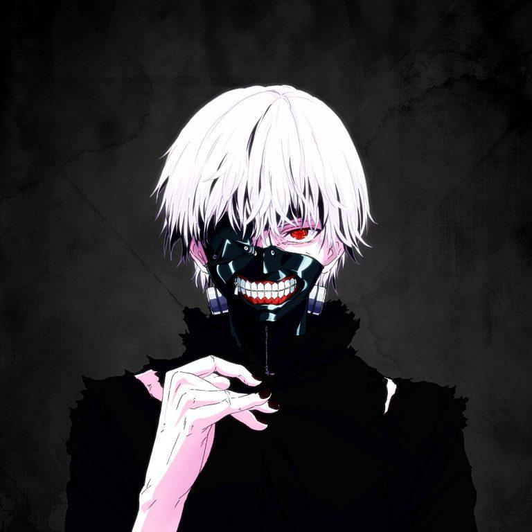 TokyoGhoul-WP1-O-768x768 Tokyo Ghoul Season 3 Review