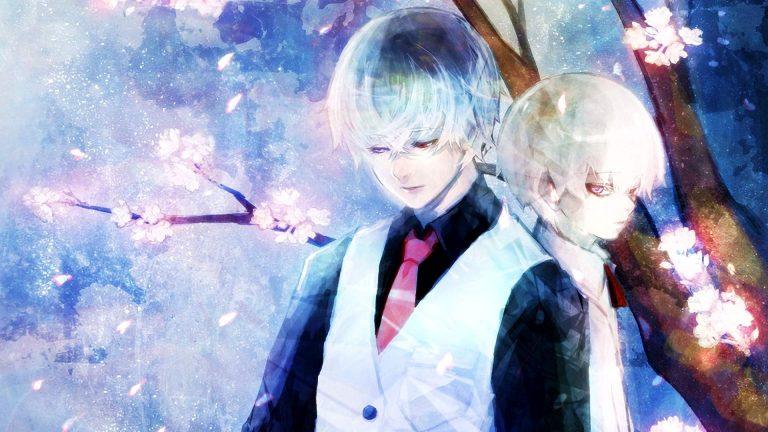 TokyoGhoul-WP19-O-768x432 Tokyo Ghoul Season 3 Review