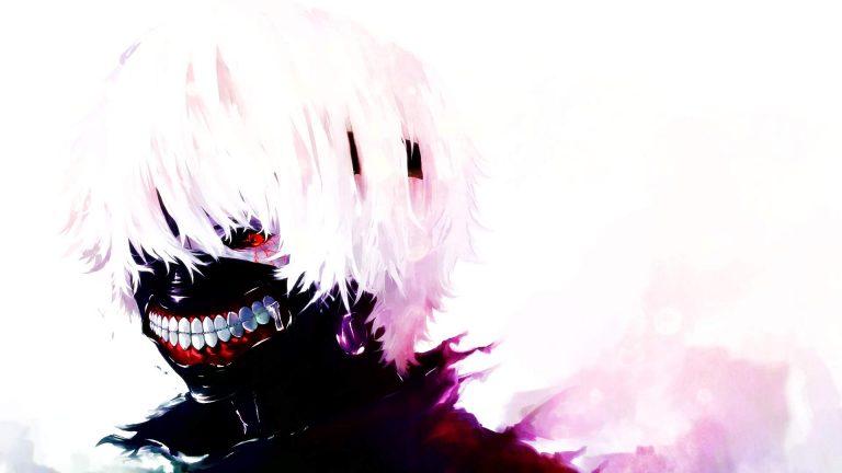 TokyoGhoul-WP22-O-768x432 Tokyo Ghoul Season 3 Review