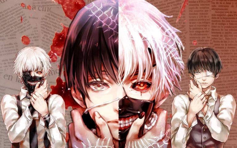 TokyoGhoul-WP25-O-768x479 Tokyo Ghoul Season 3 Review