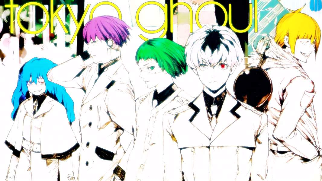 TokyoGhoul-WP26-O-600 Tokyo Ghoul Season 3 Review