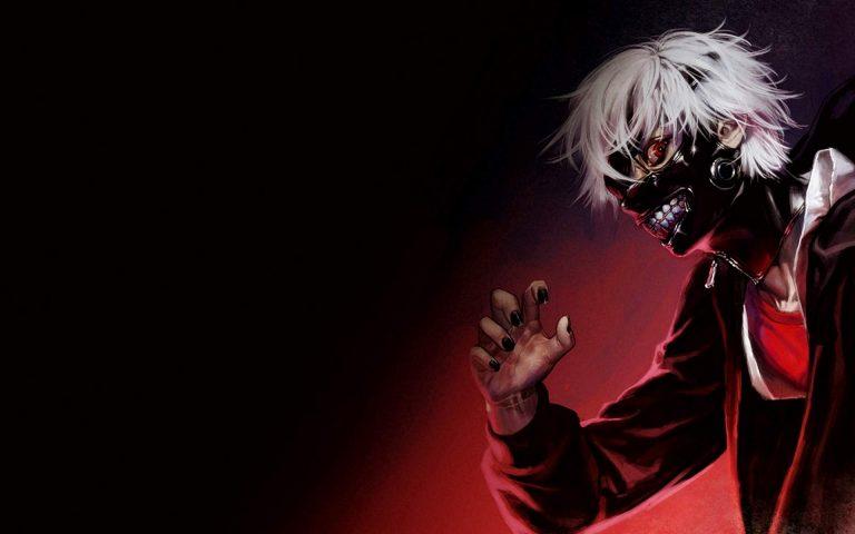 TokyoGhoul-WP27-O-768x480 Tokyo Ghoul Season 3 Review