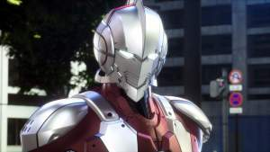 Ultraman-Web1-SS6-O