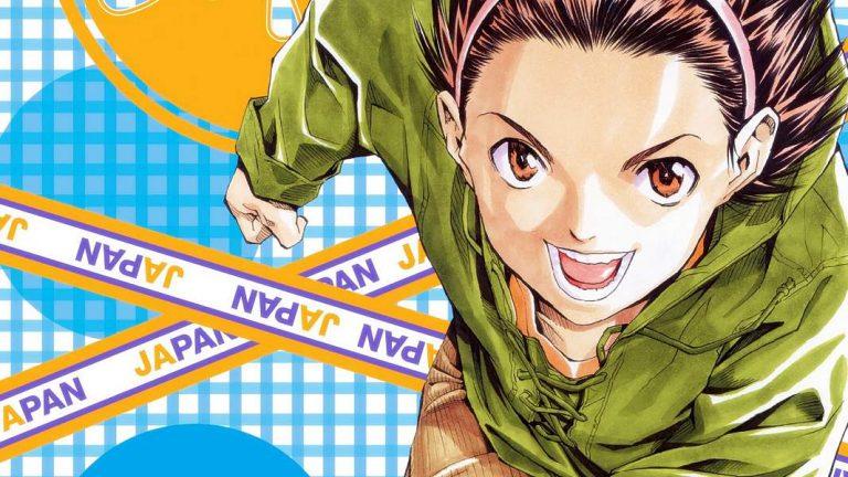 YakitateJapan-Header-TV1-600-768x432 Anime by Genre