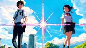 YourName-Header-Movie-600