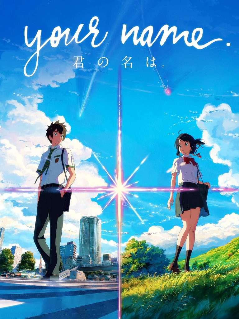 YourName-WP1-O-768x1024 Your Name. Movie Review