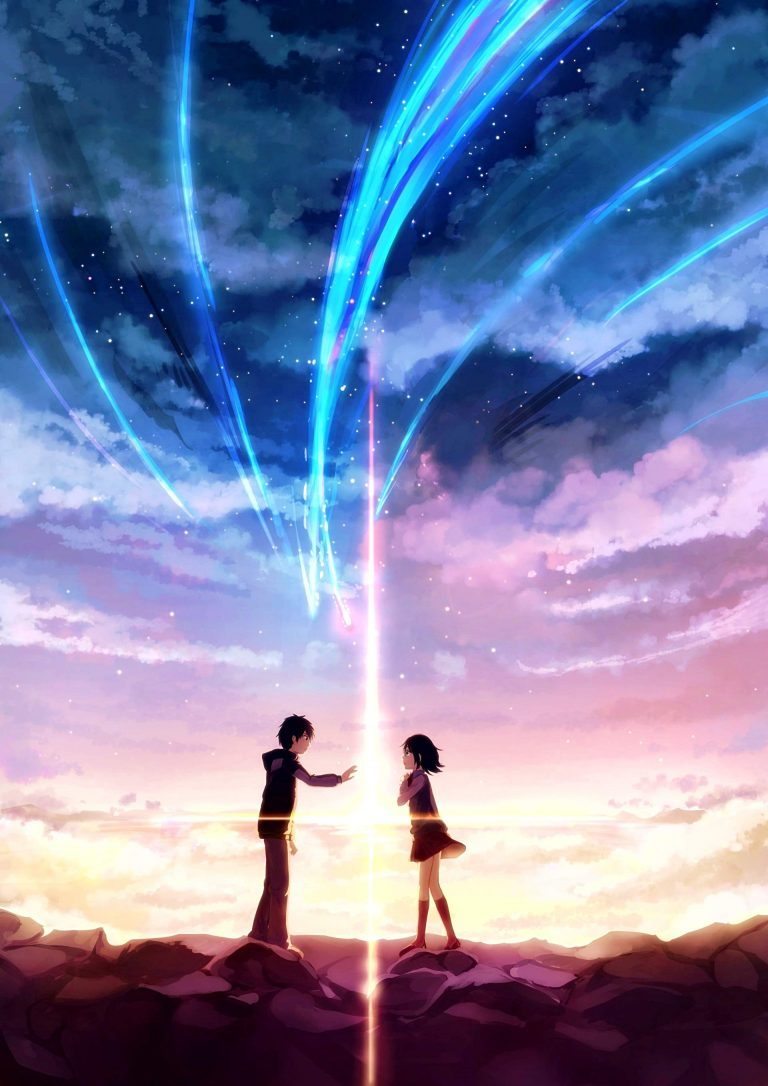 YourName-WP2-O-768x1086 Your Name. Movie Review