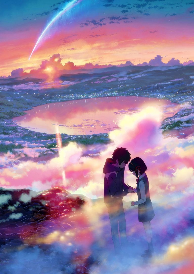 YourName-WP7-O-768x1085 Your Name. Movie Review