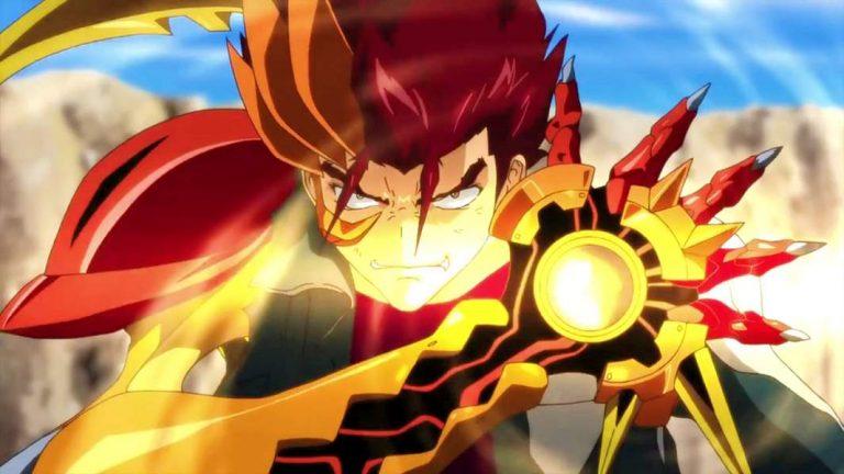 s-CRY-ed-Header-Movie2011-600-768x432 Anime by Genre