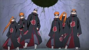 Naruto Shippuuden 132-4